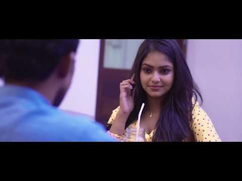 sepalikawo-|-official-music-video-|-shehan-kaushalya-wickramasinghe