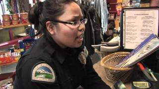 Alaska 2011—NW Spotlight on Mission (19 Minutes)