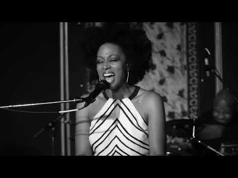 Sy Smith - Now & Later (Live at S.I.R. Hollywood - full performance)