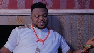 A Search For True Love Season 5amp6 - Yul Edochie amp Ken Erics 2019 Latest Nigerian Movie New Movie
