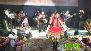 NO QUIERO MAS ESTA VIDA - ROSITA DE ESPINAR (AUTOR: EDDY CABANA) thumbnail