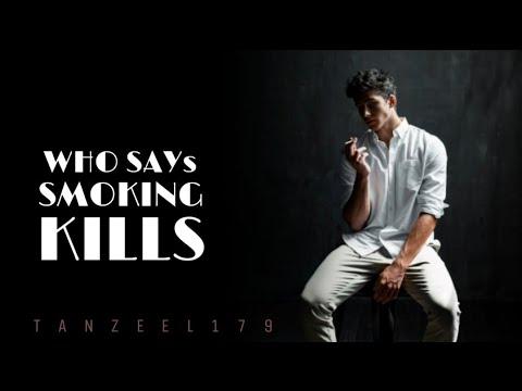 Keep Smoking New Whatsapp Status 2019 Tanzeel 179