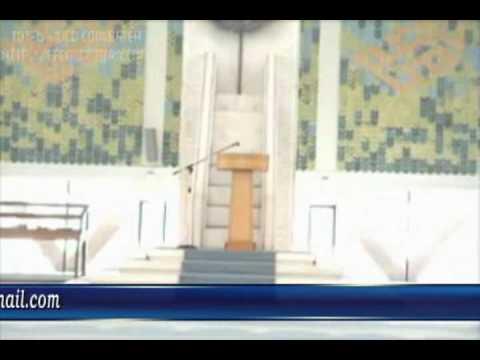 Documentary of Faisal Mosque.mp4
