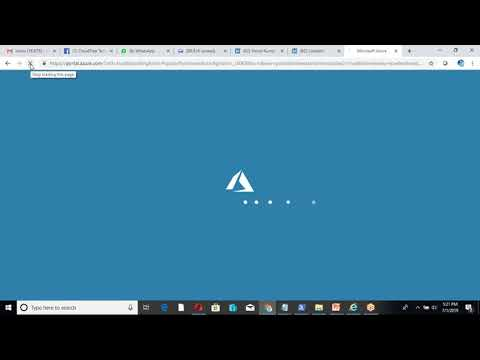 Azure VM Snapshot And Rollback Steps