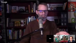 Apps are the New Channels – DTNS 3448