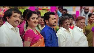 www TamilRockers tv   Thaana Serndha Kootam 2018 Tamil Teaser 720p
