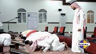 من فاتته صلاة العشاء ، هل يصلي مع الإمام صلاة التراويح بنية العشاء ؟