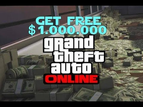 what to do with 1 million gta online
