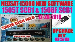 Download - 1506T video, Bestofclip net