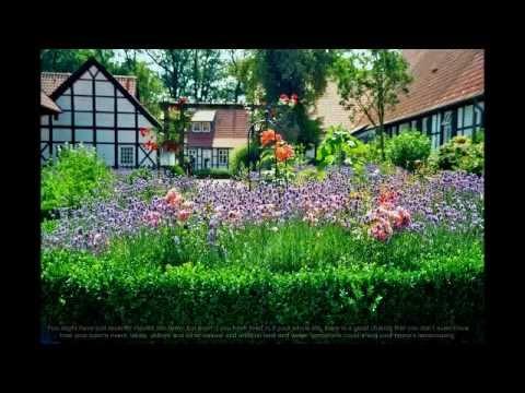 Watch Landscape Drainage Memphis Tn Landscaping Drainage Problems Landscaper - Landscaper Memphis
