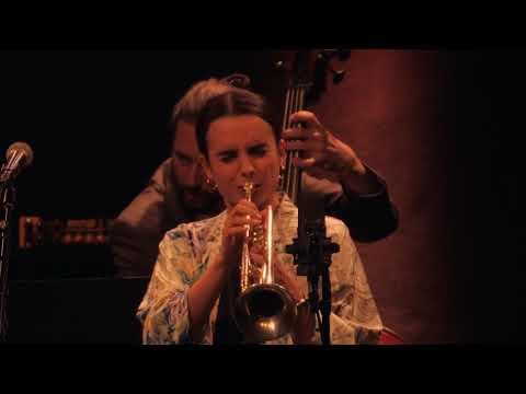 Motis Mallinger Quintett - Love For Sale (Cole Porter)