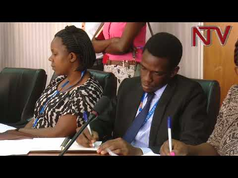 Equal opportunities commission laments budget reduction
