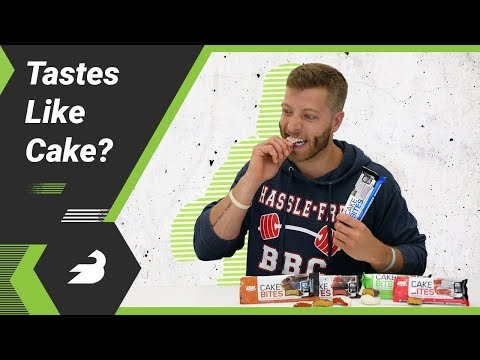 optimum-nutrition-cake-bites-review-—-tastes-like-real-cake?