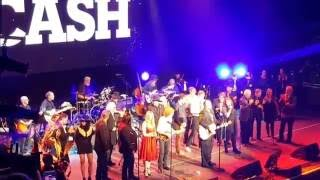 highwayman-feat-new-bill-miller-ghost-dancer-verse---rock-roll-hall-of-fame-johnny-cash-tribute