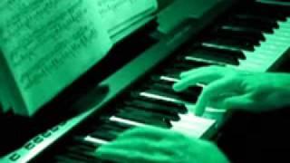 Frédéric CHOPIN: Op. 67, No. 4 (Mazurka)