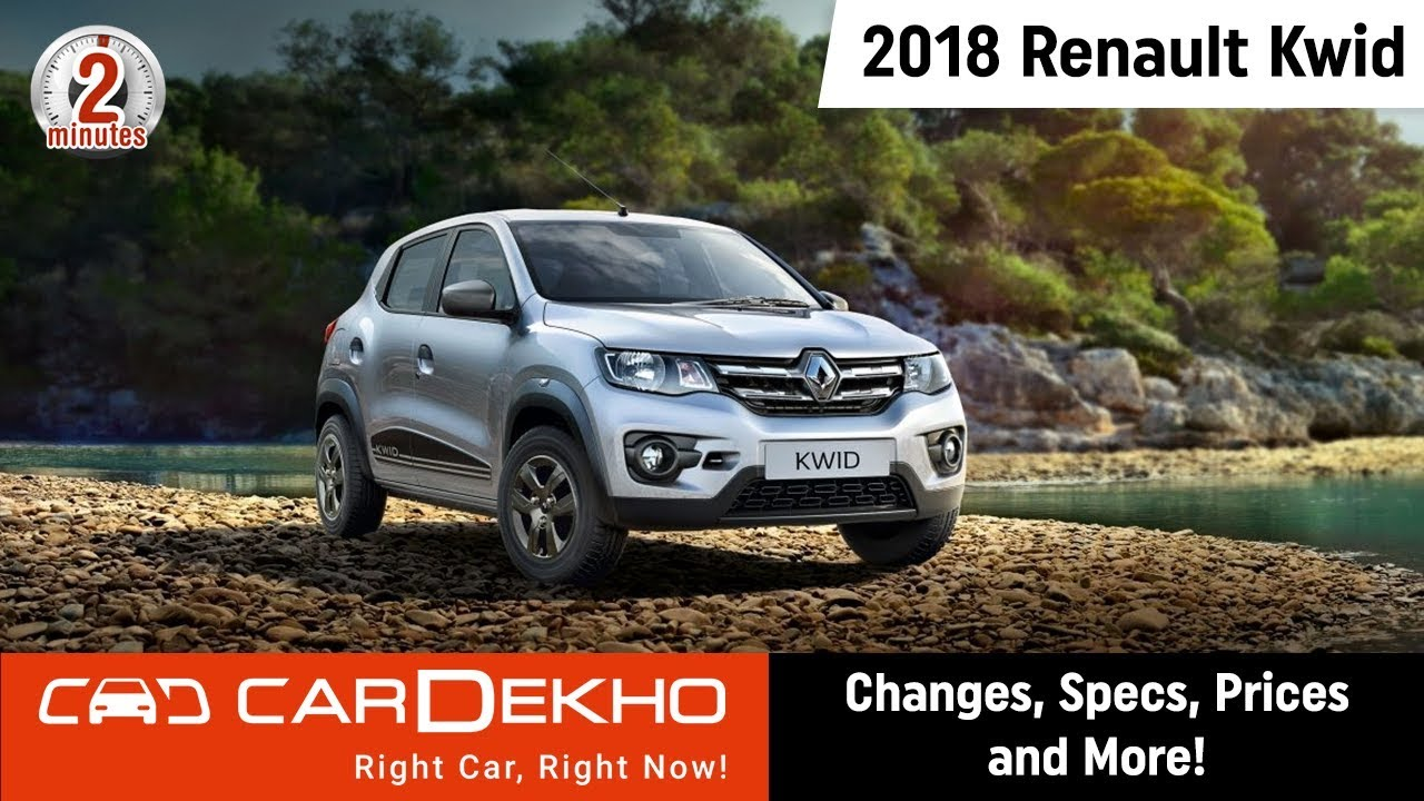 Renault Kwid Price June Offers Images Review Specs