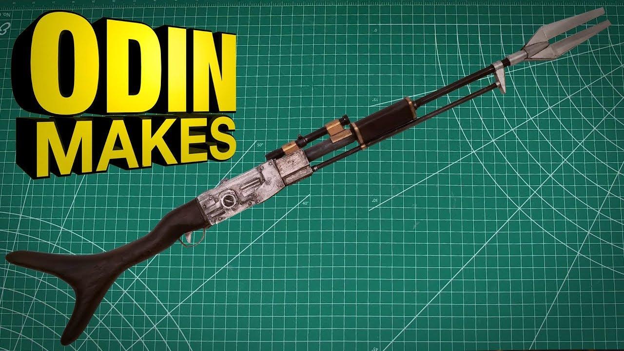 Best Jakku Loadout - Ultimate Sniper Class With Pulse ... |Star Pulse