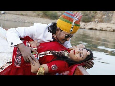 Prajapat /Lage /piyaro /singar/ Laxman Prajapat /Rajasthani/ marudhar bhajan /marwadi song /
