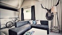 DORINT HOTEL & RESORT // BEST HOTEL IN WINTERBERG // COMFORT APARTMENT REVIEW