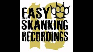 Grady G - James Brown Is Still Alive (Original Mix) [Easy Skanking Recordings]