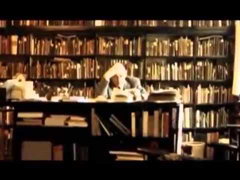 Gnosis - Secrets of the Kabbalah | Documentary