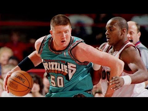 a09ba2b12 Bryant Reeves - Big Country - YouTube