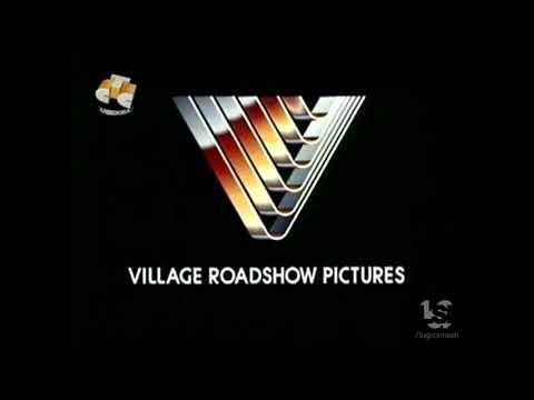 Village Roadshow Pictures/Wilshire Court (1999)