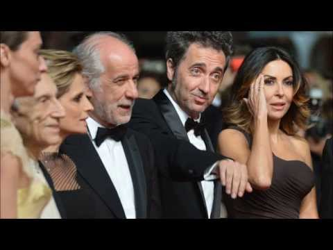 La Grande Bellezza Oscar 2014 Film Stasera su Ce 5 in TV