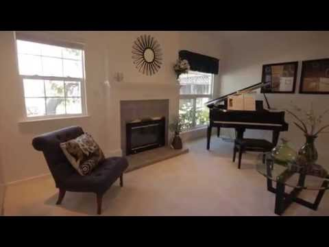 Home For Sale Video Tour - 942 Fort Baker Dr, Cupertino