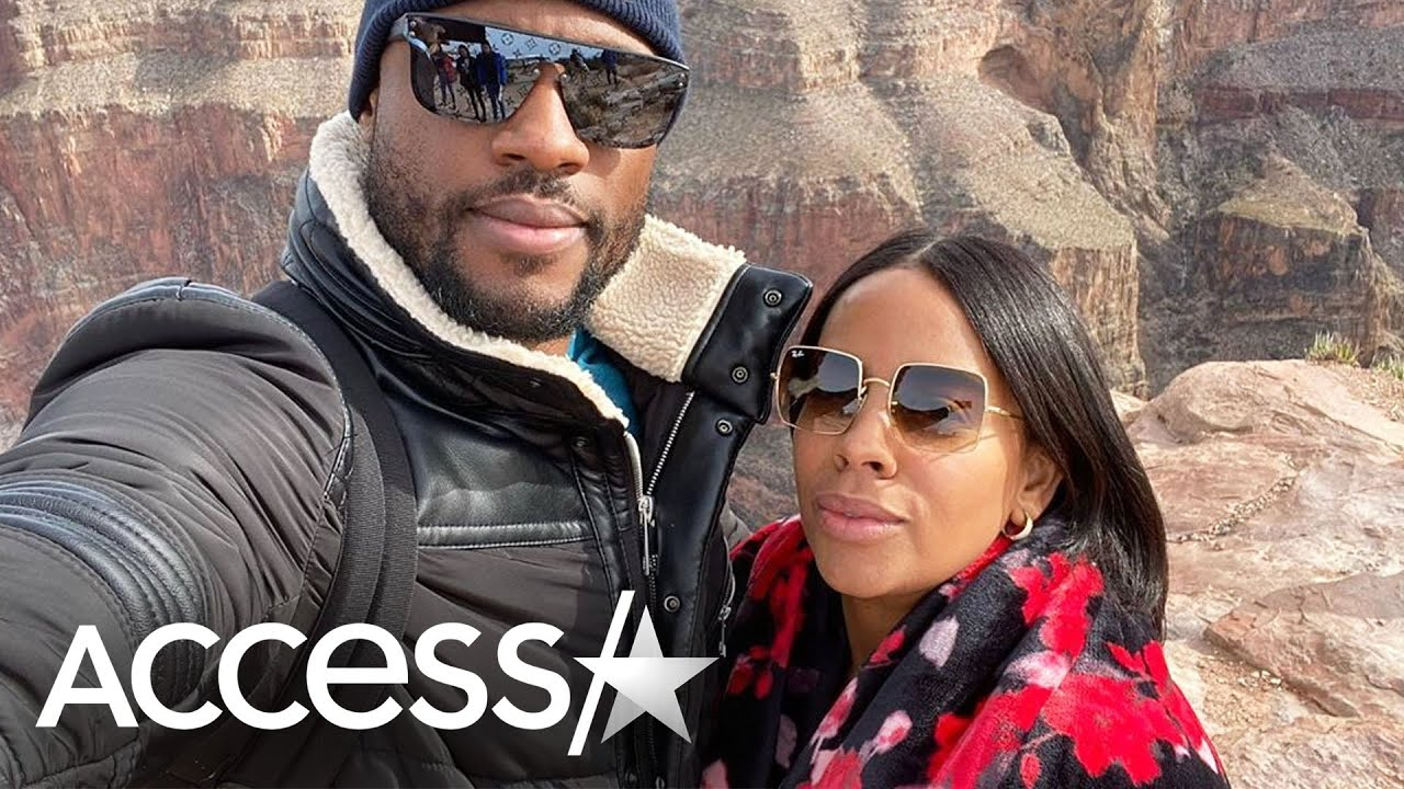 Starling Marte says his wife has died of a heart attack, 'an ...