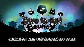Give It Up! Bouncy  Official Trailer