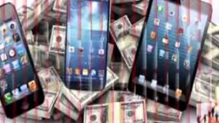 скачать заработать деньги на телефон