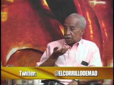 Mao Tv- Agosto 29 de 2013 - Carlos Paz