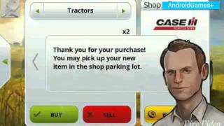 Farming Simulator 14 best cheat