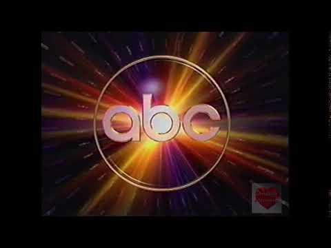 ABC   Ident   1996