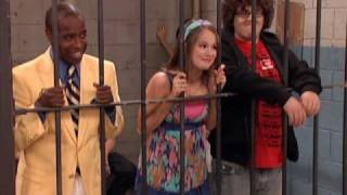 The Suite Life on Deck Bloopers - Episode 2 - High Quality!