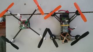 Download lagu Do not buy the Eachine QX95 until you watch this MP3