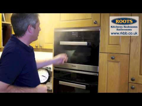 cooking-a-full-meal-in-the-miele-dgc-6600-xl-combination-steam-oven
