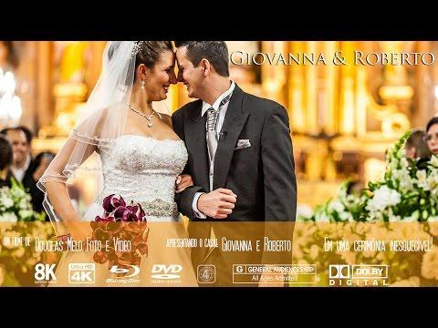 Teaser Giovanna e Roberto por www.douglasmelo.com DOUGLAS MELO FOTO E VÍDEO (11) 2501-8007