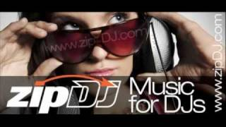 Nicola Fasano feat. Pitbull - Oye Baby (Samba Remix)