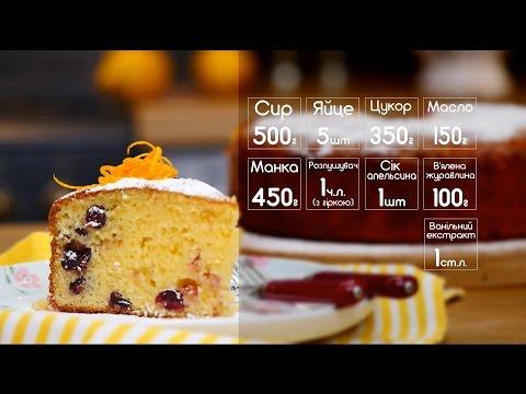 Блюда из творога — 269 рецептов с фото. Что приготовить из