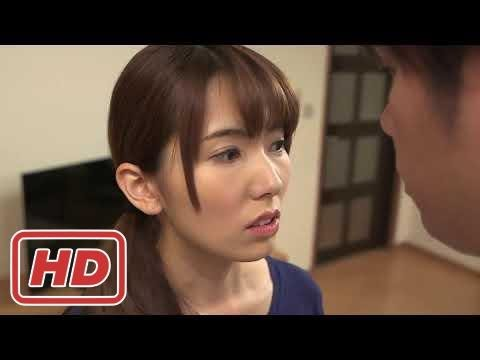 Istri di jual ke teman kantor (Japanese Movie)