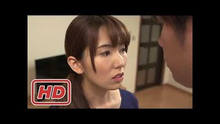 Video Istri di jual ke teman kantor (Japanese Movie) download MP3, 3GP, MP4, WEBM, AVI, FLV Oktober 2019