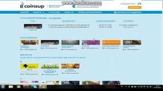 Как заработать кредиты на просмотры и Лайки для своего видео с SNG