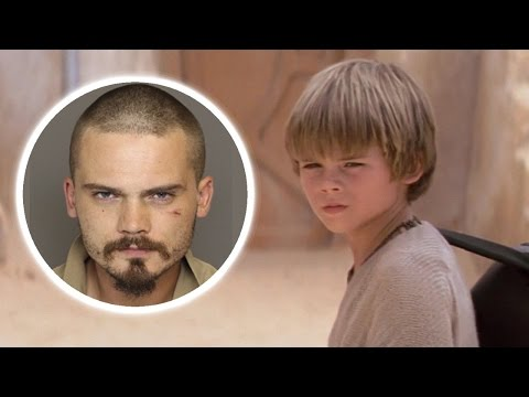 Thumbnail: 6 Star Wars Actors Who Hated Their Roles!