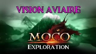 gw2 moco succs d exploration vision aviaire