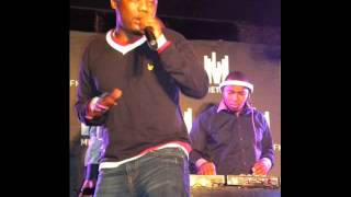 DJ Tira ft Mampintsha - 4000 (NEW 2012) SA HOUSE