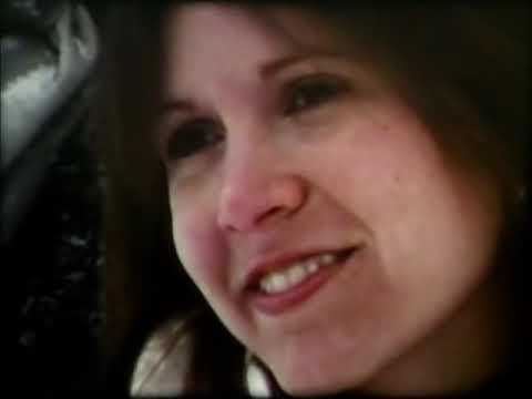 "The ""Lost"" Empire Strikes Back Documentary by Michel Parbot (1980)"