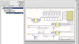 Интеграция Altium Designer и ЛОЦМАН:PLM, часть 2