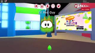 Roblox - How to Get the Slime Crown for your Meep - Meep City-MLK_GgZg8iY.mp4